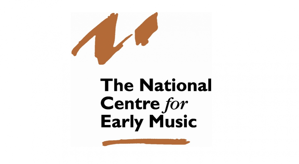 2017 - Une année importante pour le National Centre for Early Music