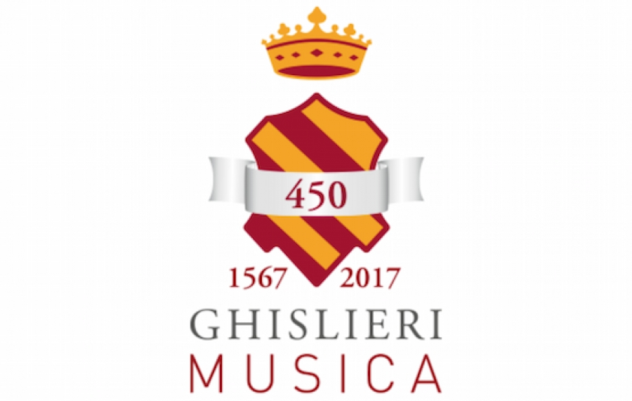 Good news for Ghislierimusica!