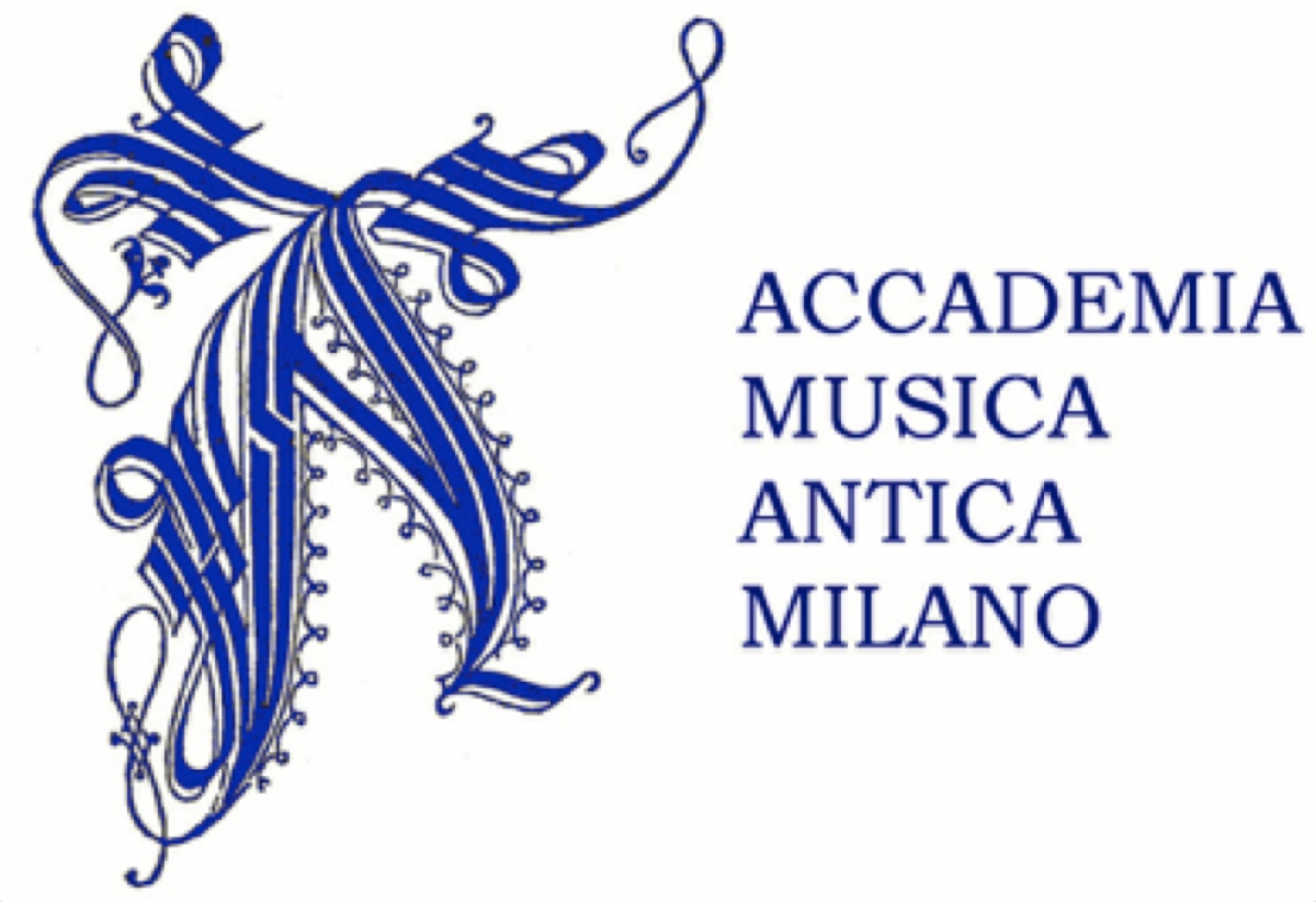 Early Music Day 2017 - Académie de Musique Ancienne de Milan