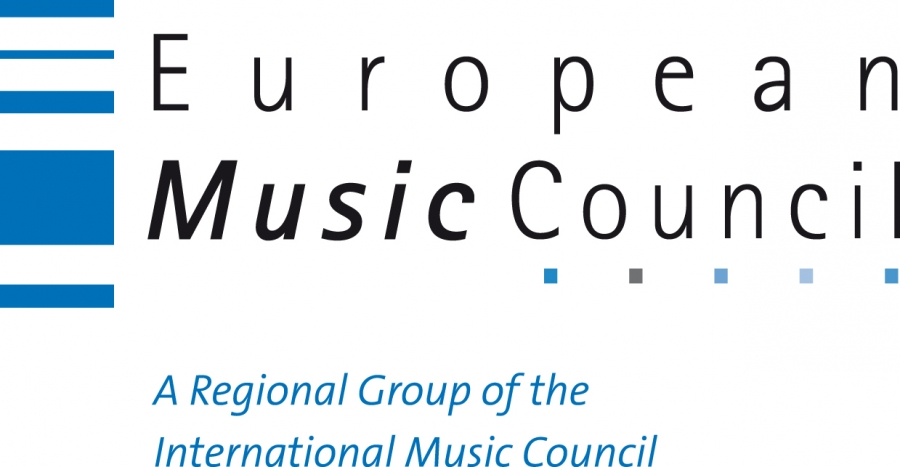 Job opportunity at European Music Council - Policy Advisor