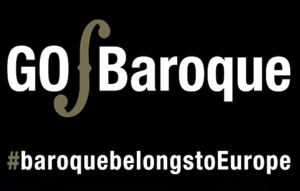 GofBaroque: A project by AMUZ and EUBO