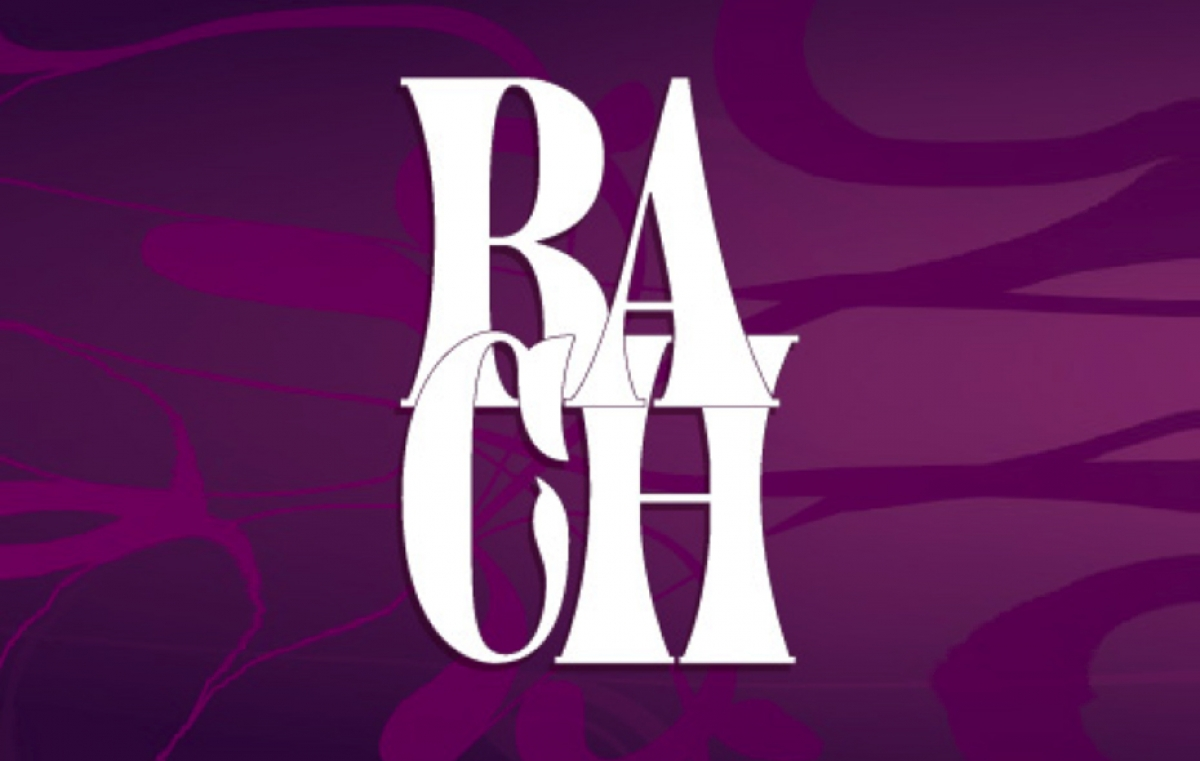 The 18th International Bach Chamber Music Festival