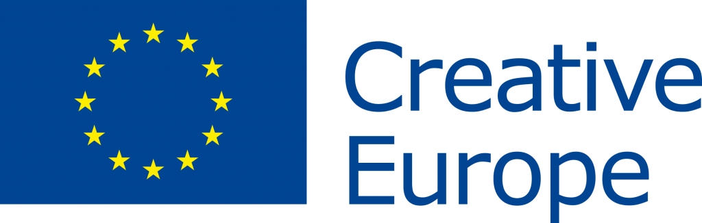 REMA is supported by Creative Europe!